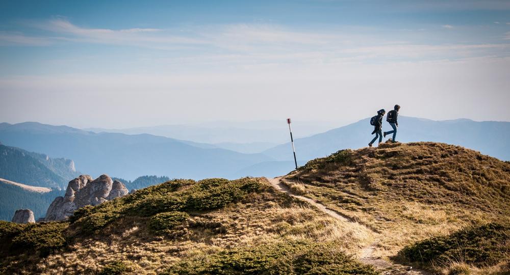 trekking adventure in india