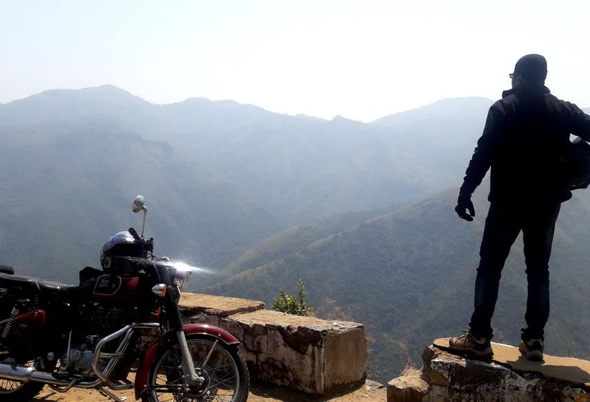 blue-mountain-ride-6