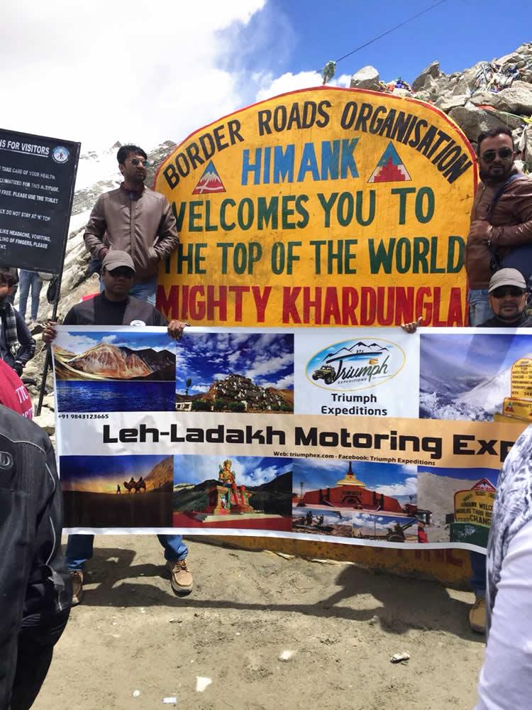 leh-ladakh-photo-14