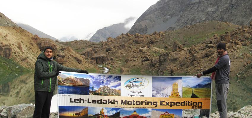 leh-ladakh-photo-2