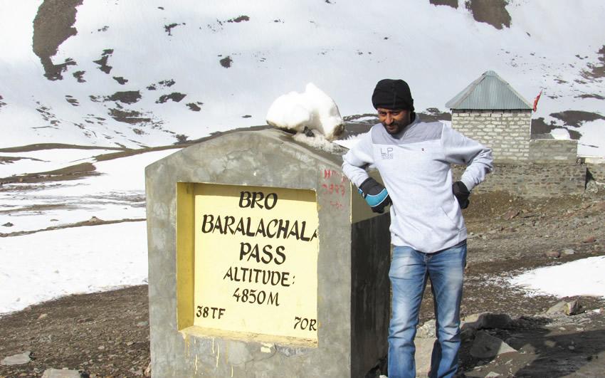 leh-ladakh-photo-3
