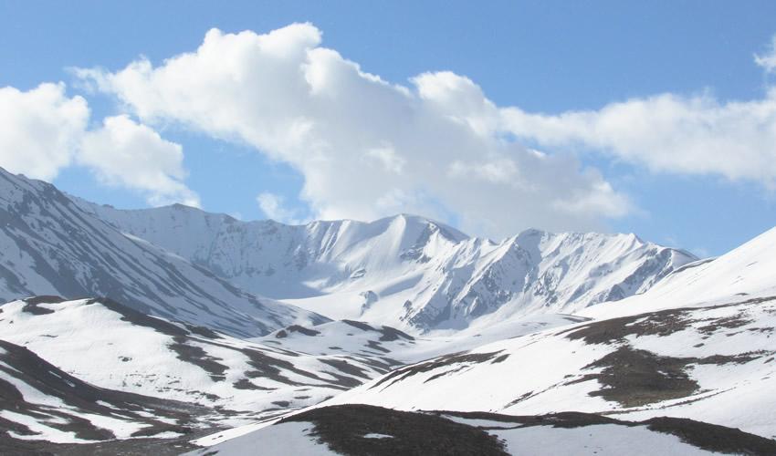leh-ladakh-photo-5