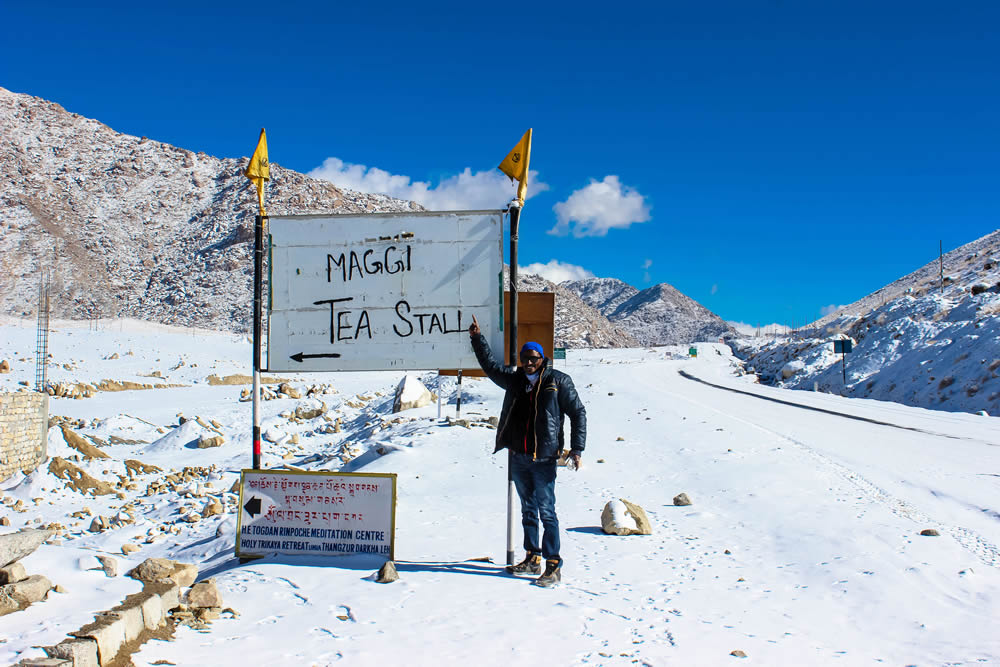 leh-ladakh-winter4