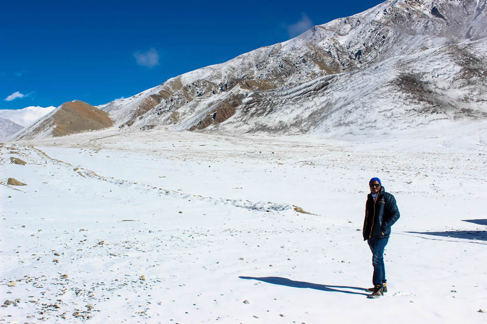 leh-ladakh-winter8