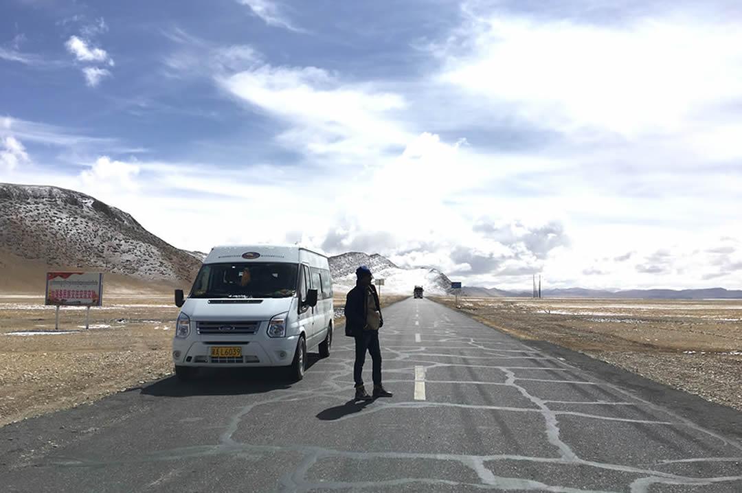 leh ladakh travel agents