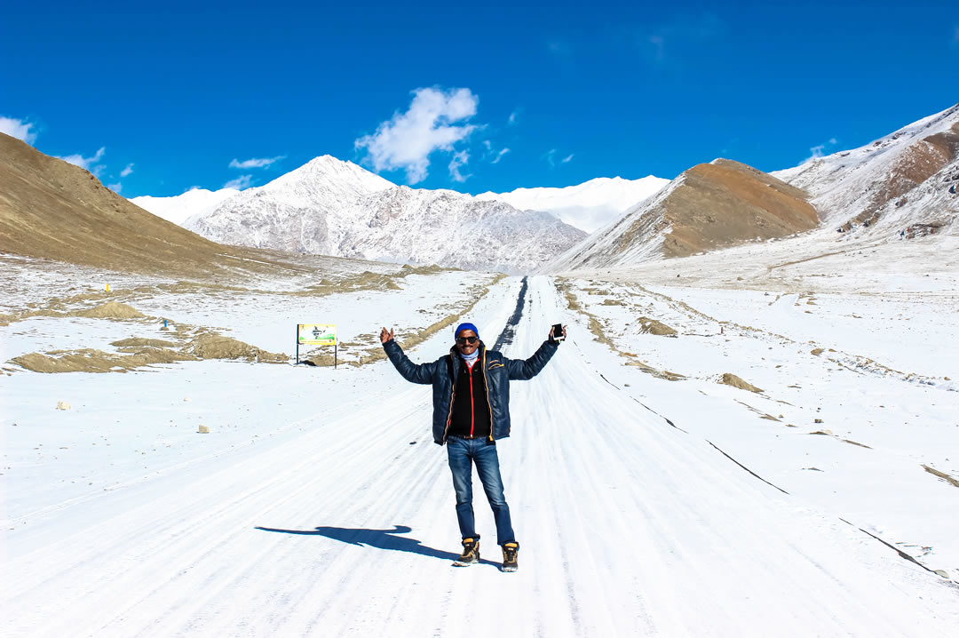 leh ladakh travel agents