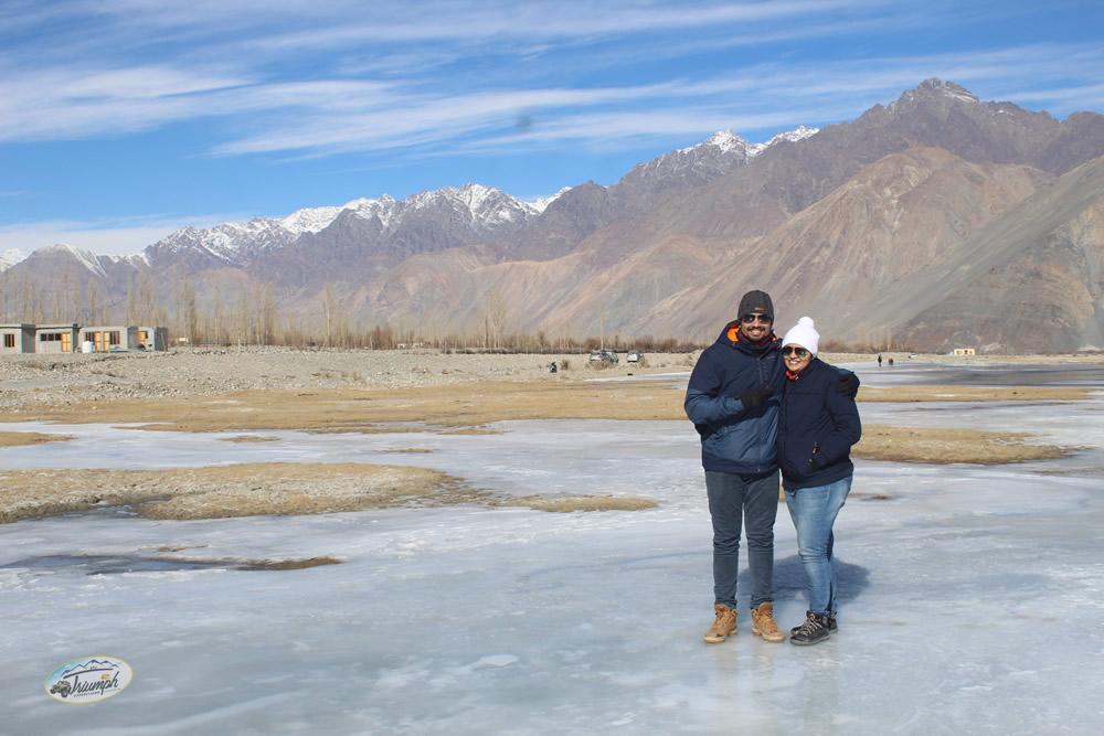 leh-ladakh-winter-gallery-281-1