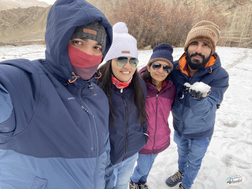 leh-ladakh-winter-gallery-281-4