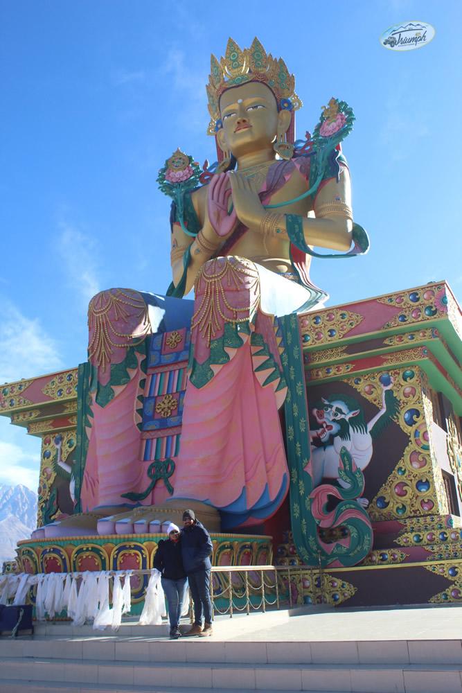 leh-ladakh-winter-gallery-281-7